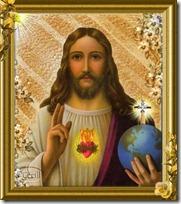 jesus gifs (5)