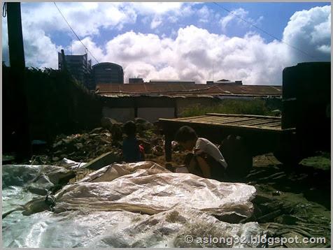 09062011(004)asiong32