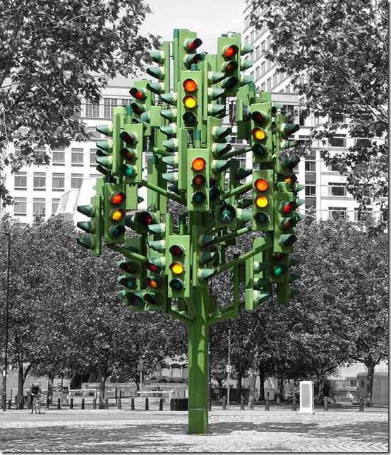 creative-traffic-lights-17