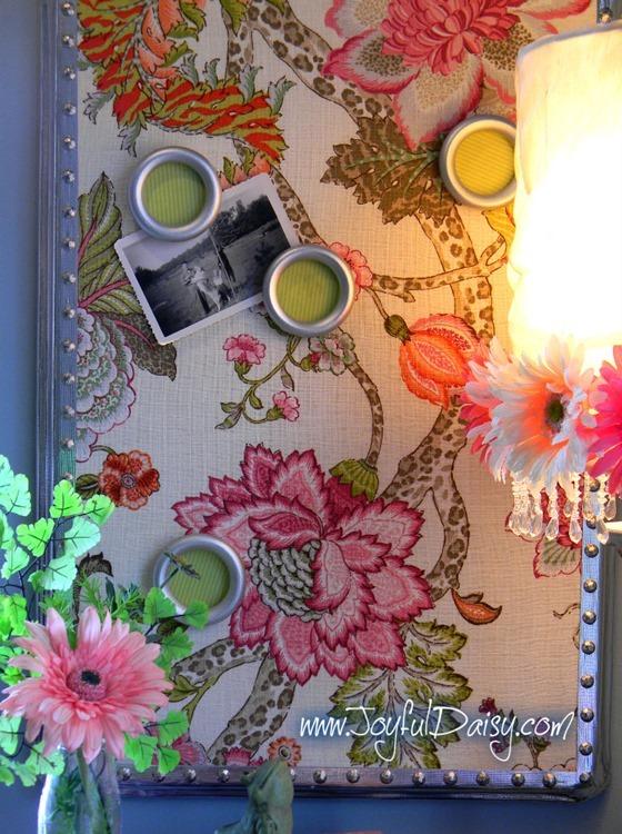 knock-off-decor-Mackenzie-Childs-enamel-board-4