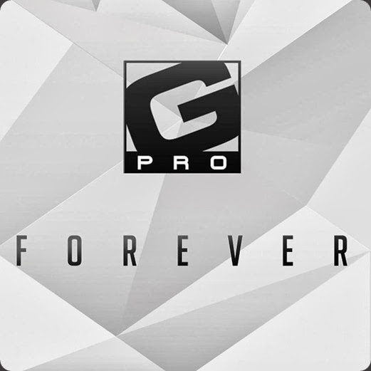 Gpro Forever
