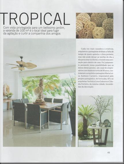 Revista Varandas edição nº11 -1