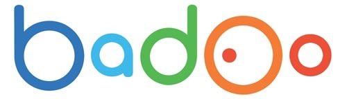 badoo envía mensajes sin permiso - imagen principal del post