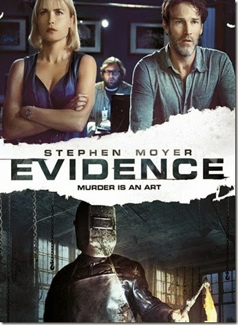 Evidence.2013