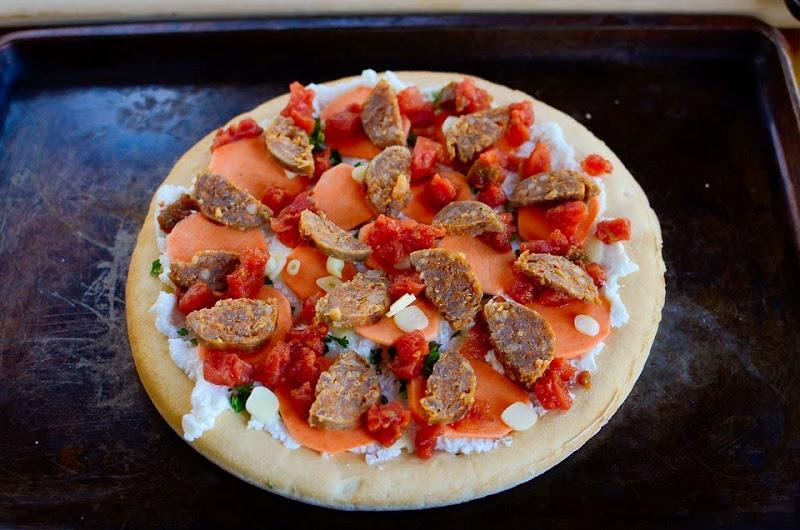 pizza schar crust-17419
