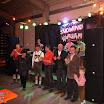 Starkbierfest 2014 025.jpg
