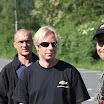 Himmelfahrt_2011_002.JPG