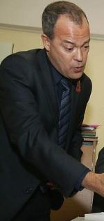 JohnLucas