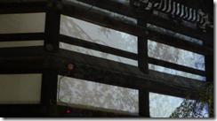 螢幕截圖 2014-09-18 21.19.01