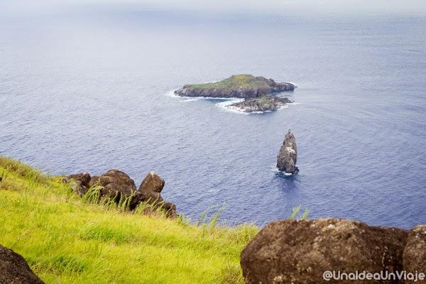 10-planes-Isla-de-pascua-unaideaunviaje-6.jpg
