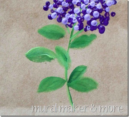 paint-lilacs-15-minutes-7