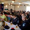 2012-05-06 hasicka slavnost neplachovice 073.jpg