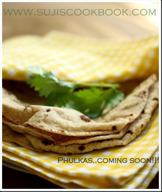 Phulkas