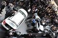 2013-Mercedes-A-Class-hatch-9