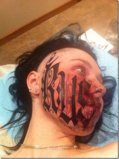 belgium-tattoo-face-11