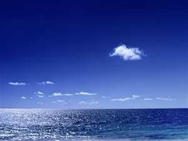 2- A origem do nome dos oceanos