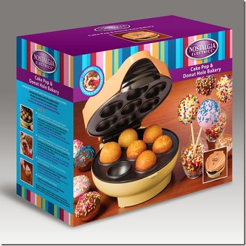 maquina-para-cake-pops-centros-de-dona-o-paletas-de-pastel_MLM-F-76540750_7303
