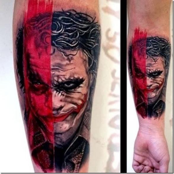 awesome-tattoos-014