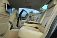 2013-BMW-7-Series-68