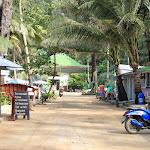 Tailand-Phuket (3).jpg