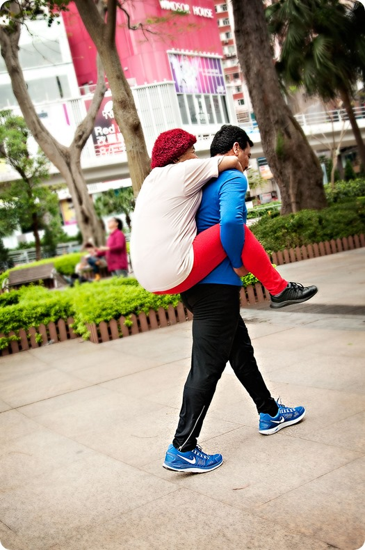 Superman-couple-(2)