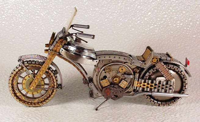 bikes-from-watches-8