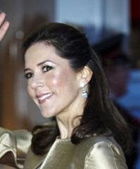 kronprinsessanmary3