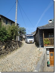 portugal 2012 058