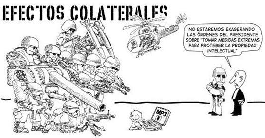 efectos-colaterales-ley-SOPA