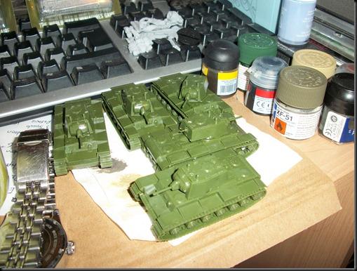 5 KV-1