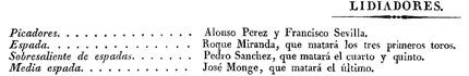 1830-10-25 Madrid Francisco Sevilla M01 Detalle (2)