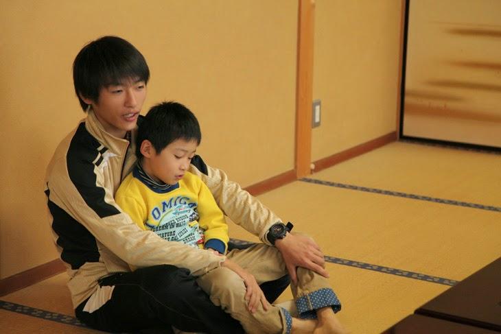 07 和田