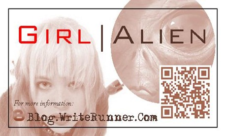 girl.alien biz card2