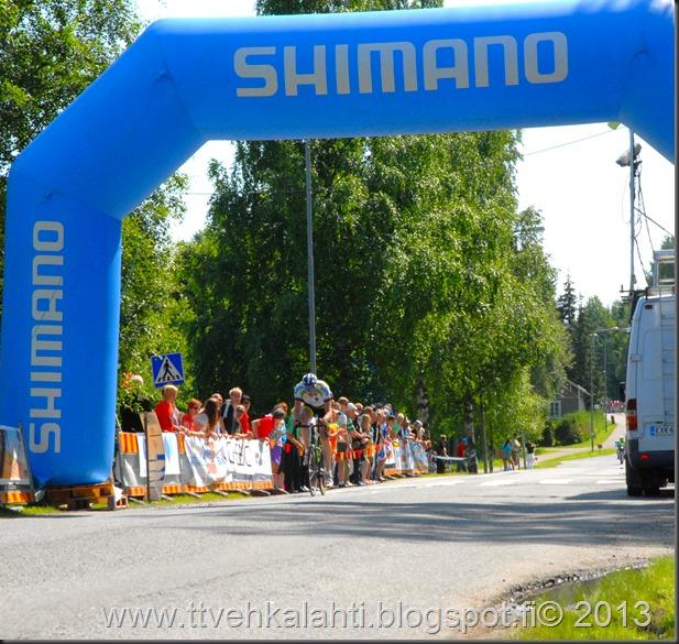 pyöräkilpailu iltapäivä 139