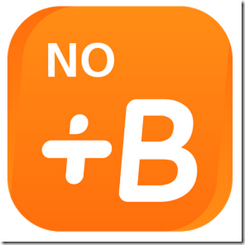 Learn Norwegian Language with Babbel