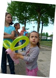 fête de quartier 2011 013