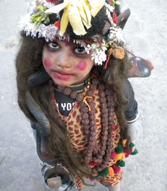 Rishikesh 2011 028
