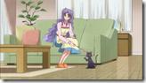 Bishoujo_Senshi_Sailor_Moon_Crystal_06_[1920x1080][hi10p-FLAC][FD5575D5].mkv_snapshot_03.51_[2015.01.08_16.27.22]