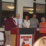 Basketball Banquet 2013_06.JPG