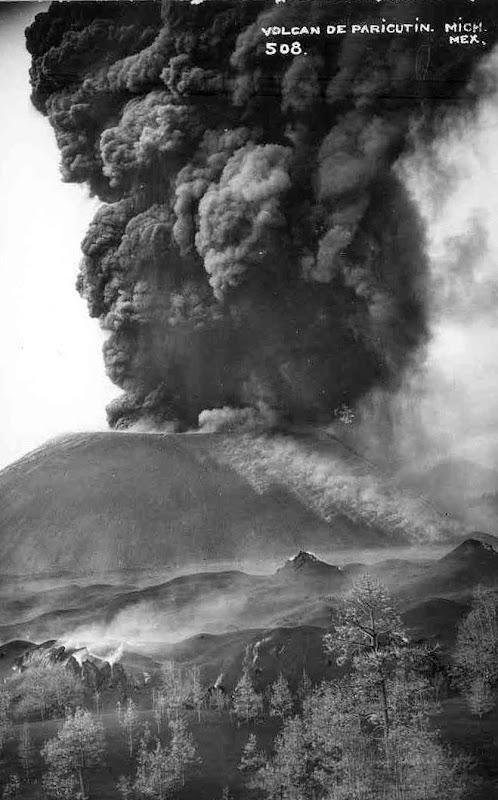paricutin-volcano-16