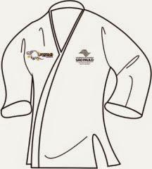 Kimono JPT