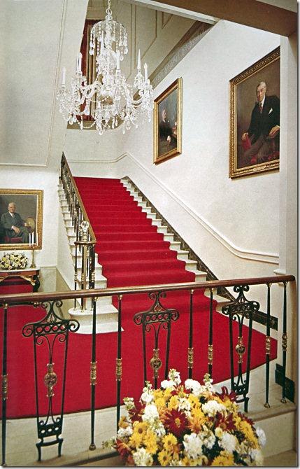 grand-stair-1975