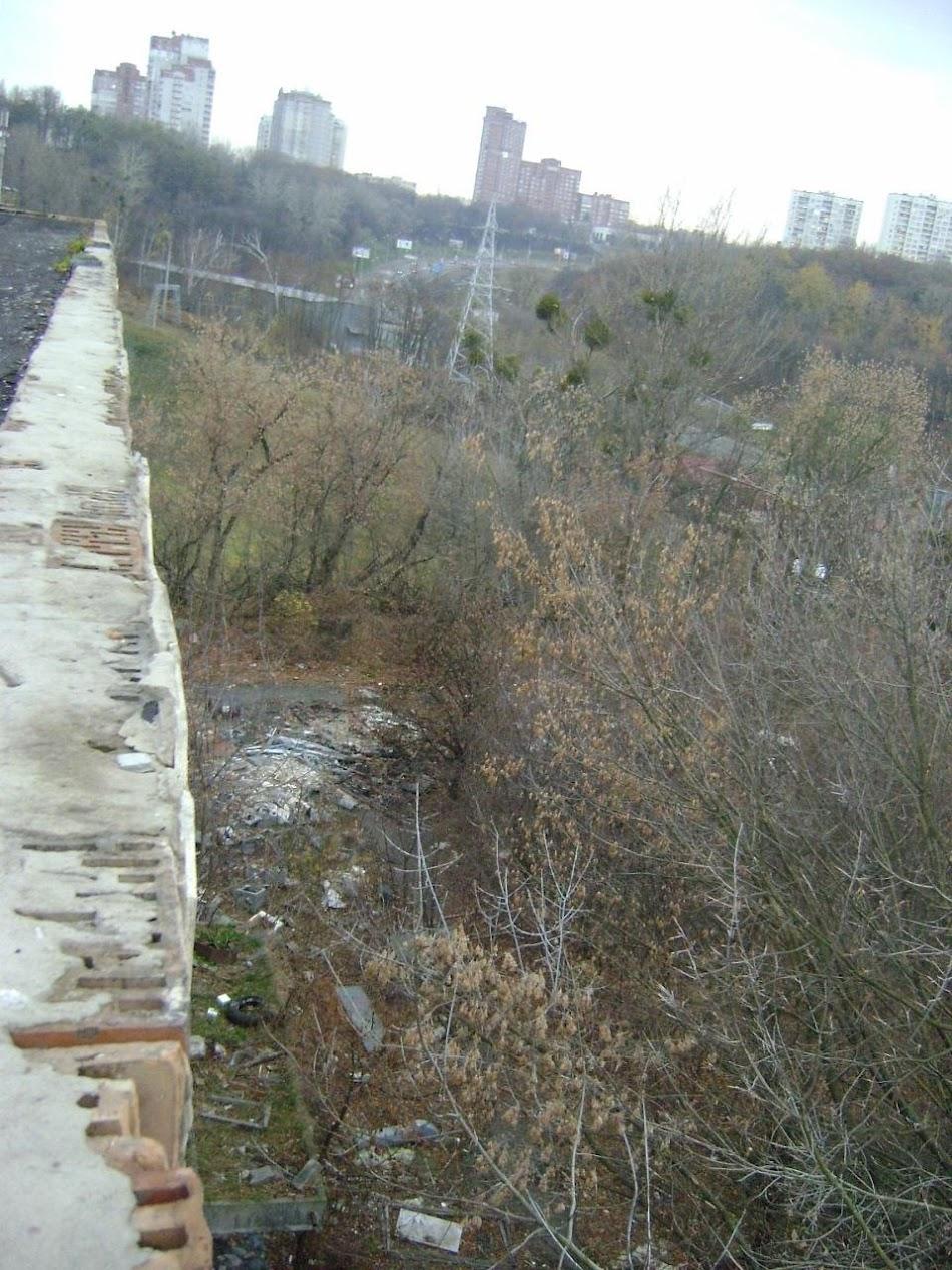 34_СССР_Вика-25-11-2010.jpg