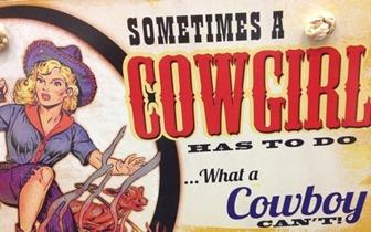 cowboy_1