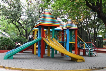 manila zoo 4