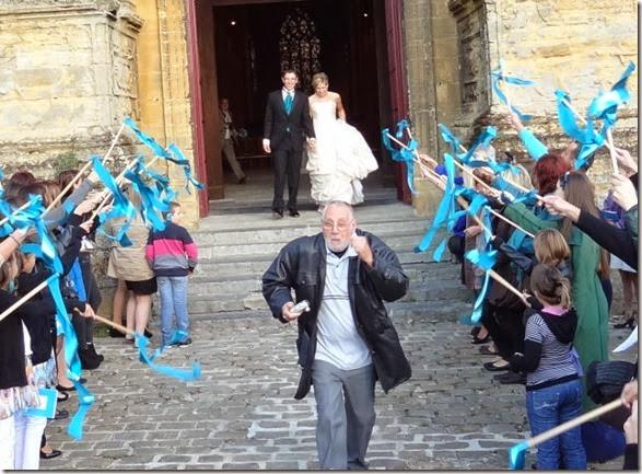 funny-wedding-moments-9
