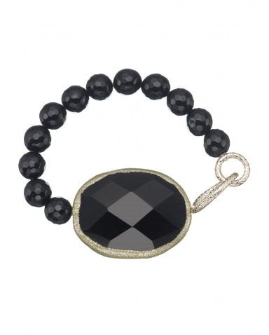 Ashiana bracelet