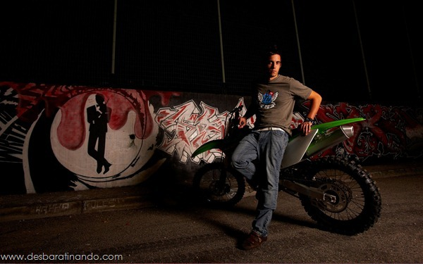 wallpapers-motocros-motos-desbaratinando (136)