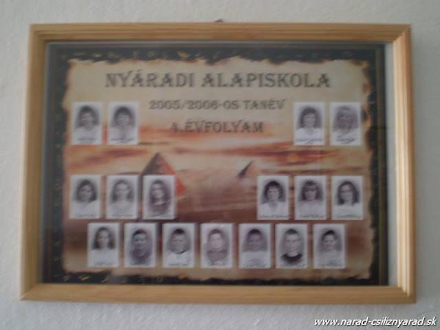 csiliznyarad-iskola-010.jpg