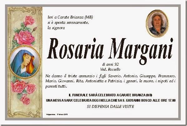 Rosaria_Margani